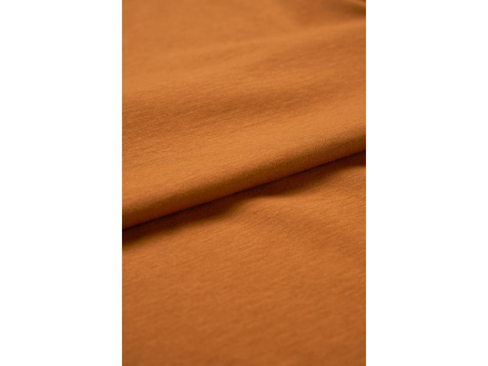 긴팔 티셔츠 상품상세 이미지-S14L13