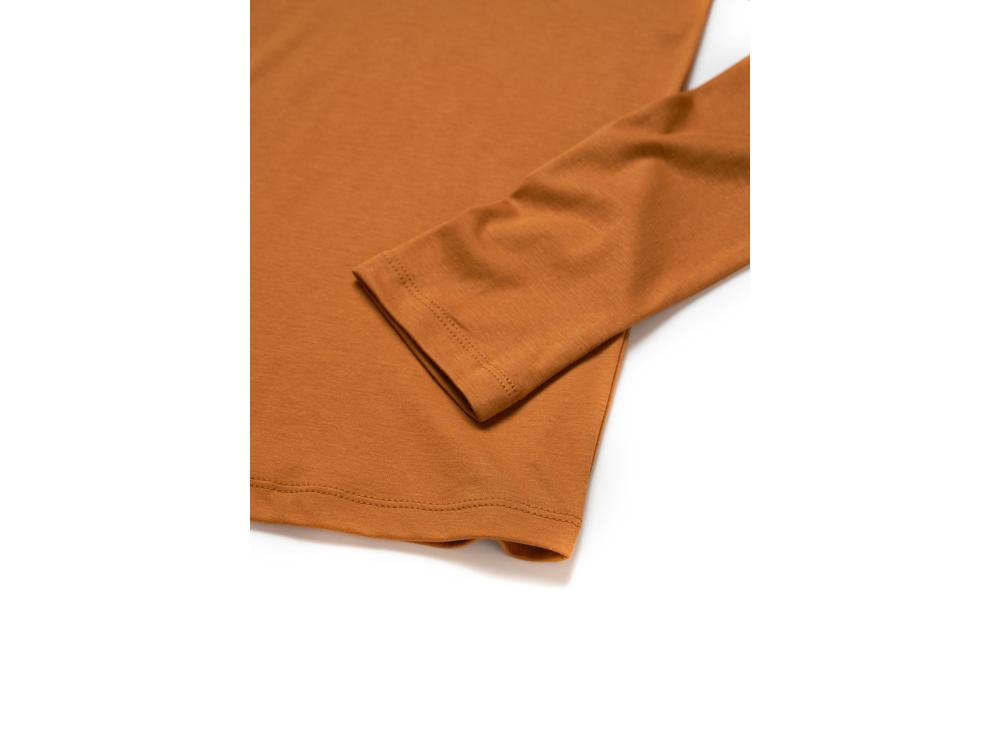 긴팔 티셔츠 상품상세 이미지-S14L5