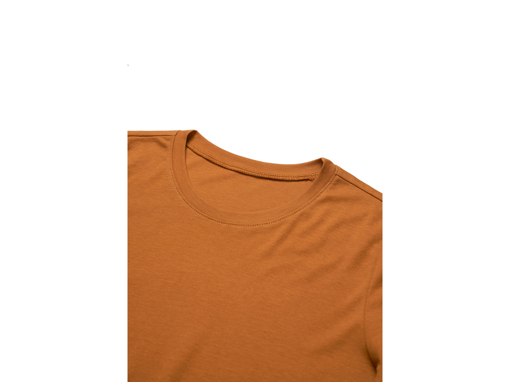 긴팔 티셔츠 상품상세 이미지-S14L11
